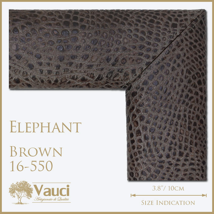 Elephant-Brown-16550