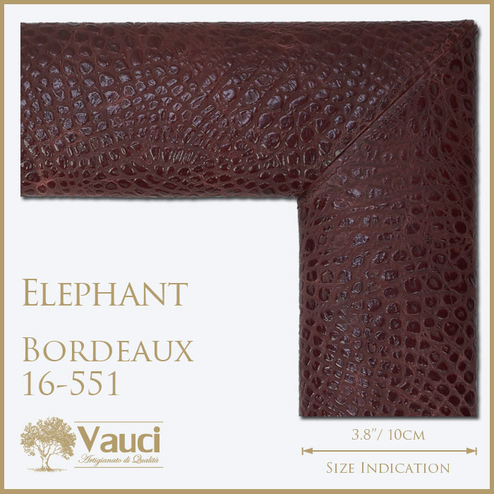 Elephant-Bordeaux-16551