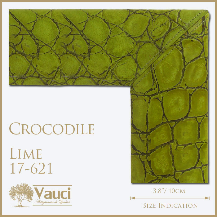 Crocodile-Lime-17621