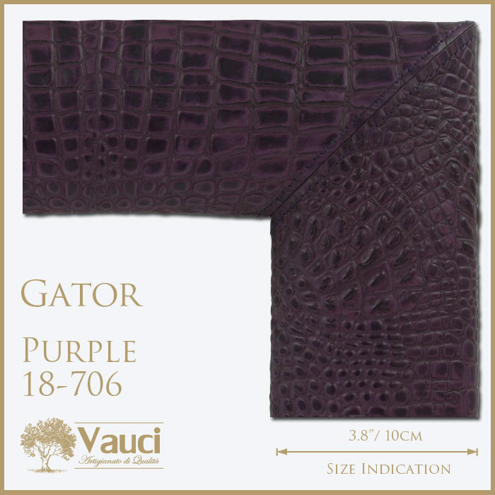 Gator-Purple-18706